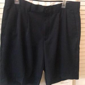 Alan Flusser Golf Shorts